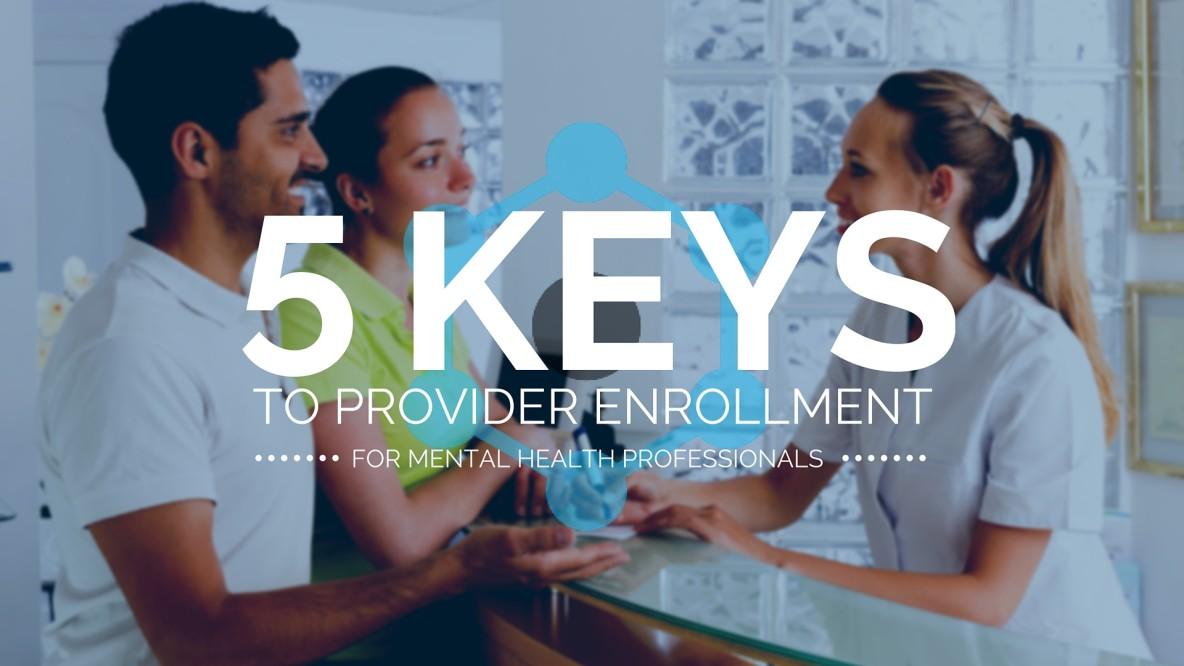 5 Keys Blog Featured Image