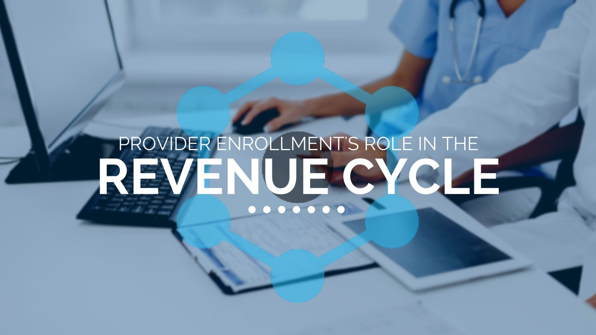 Revenue Cycle Header Image