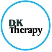 dktherapytestimoniallogo